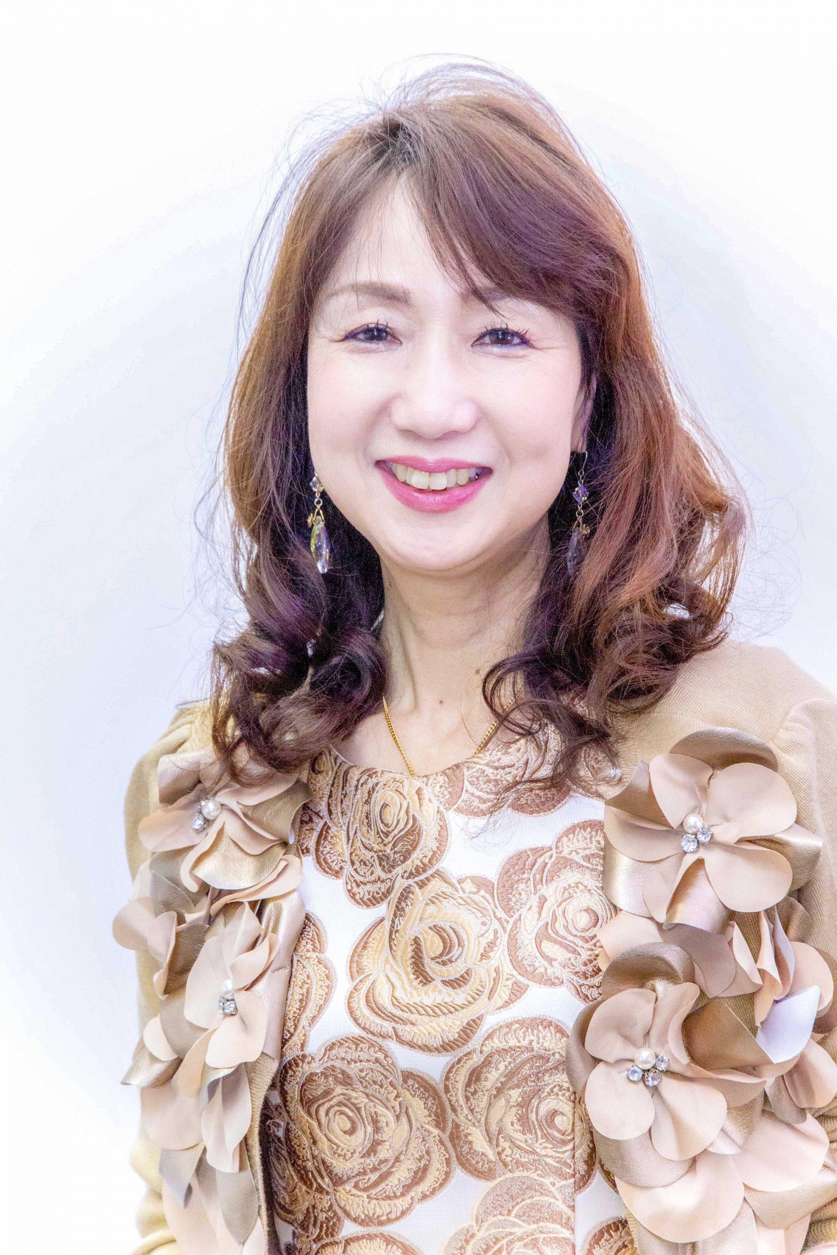 KunihiroTakakoB