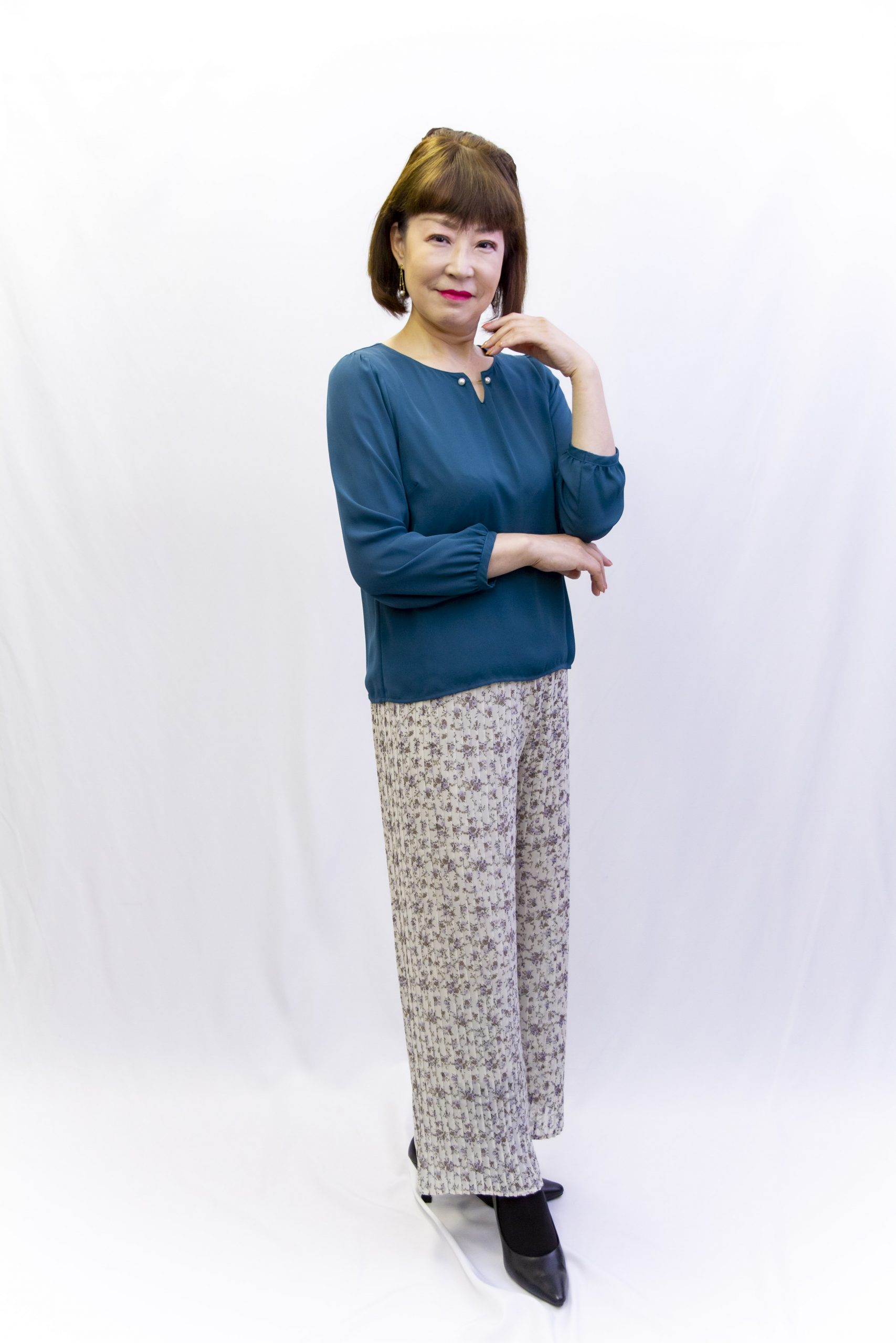MituhashiEri_F