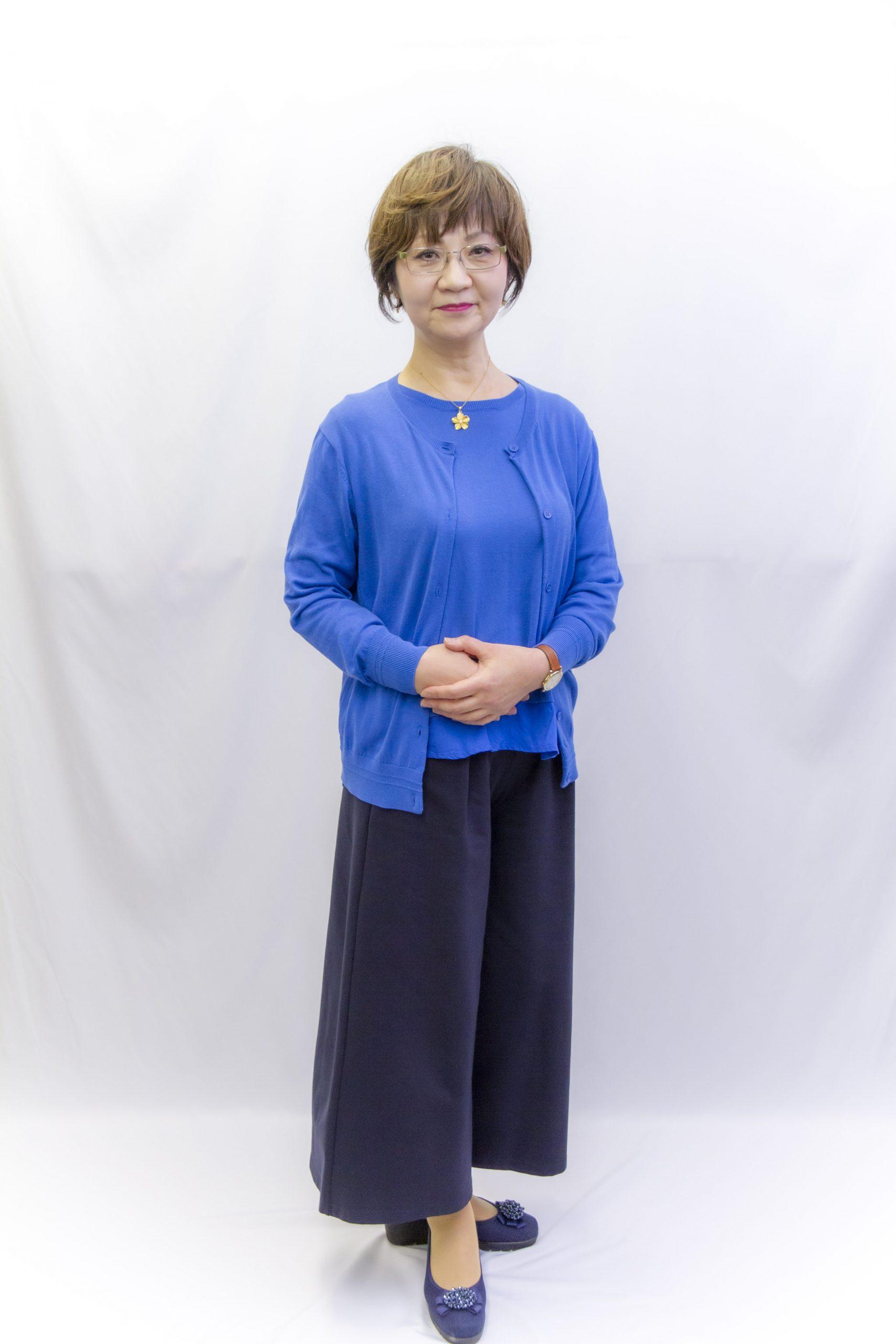 OsawaRumiko_F