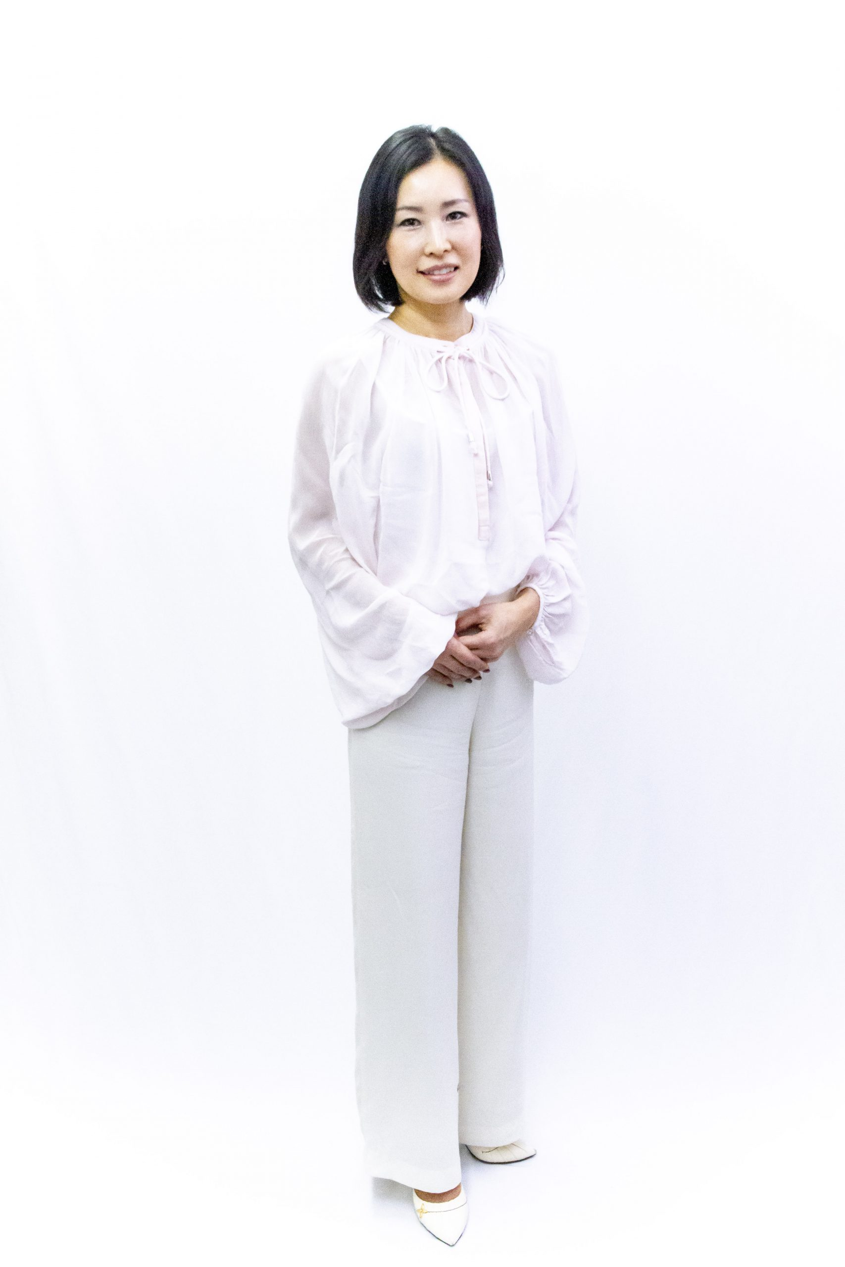 WatanabeKokoa_F