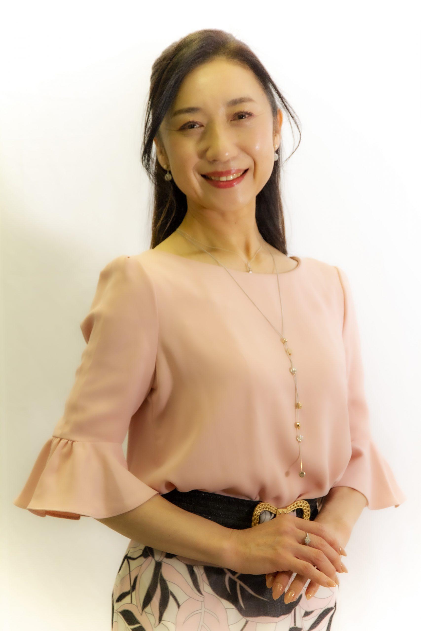 WatanabeKumiB
