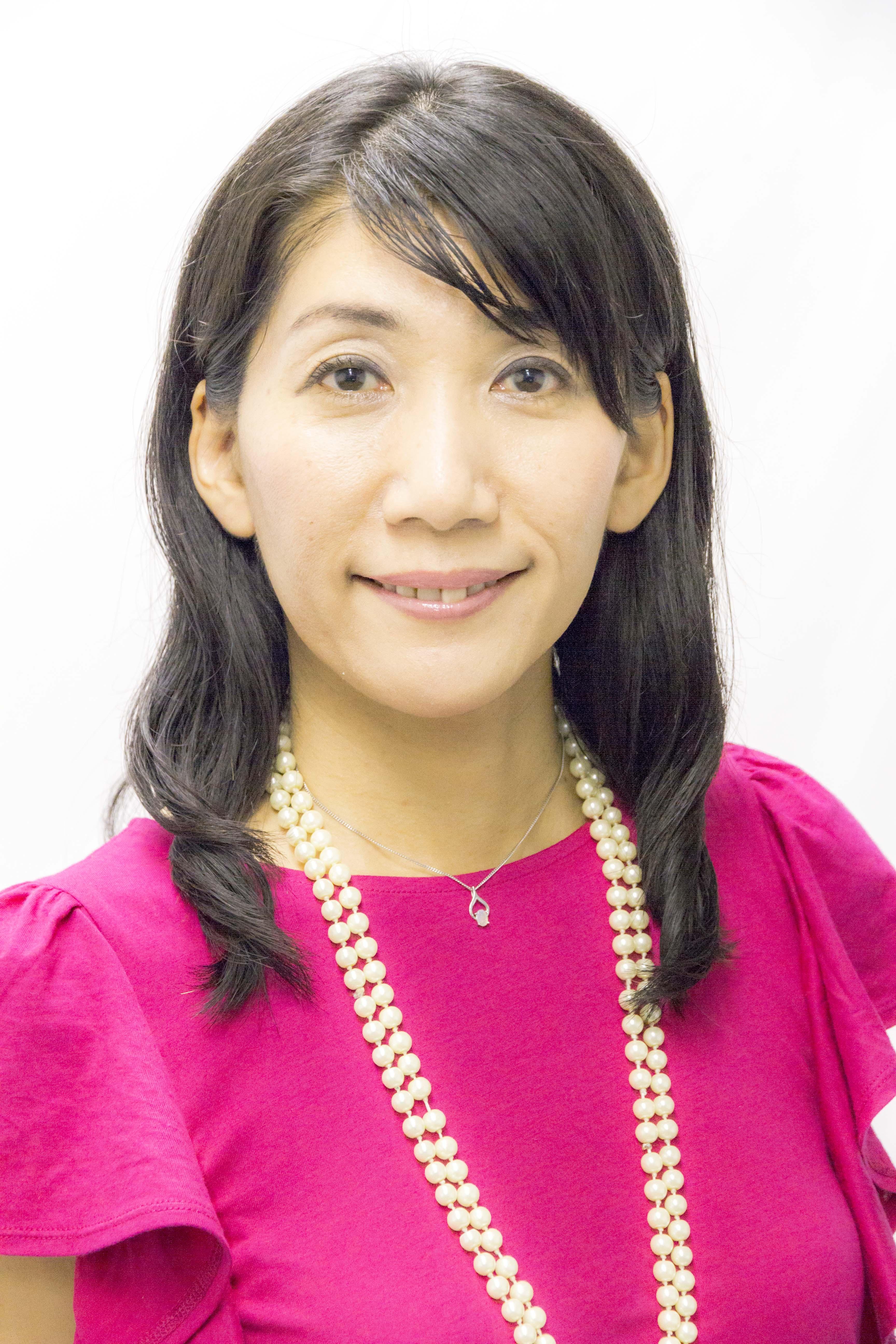 YamagutiTomoko_B