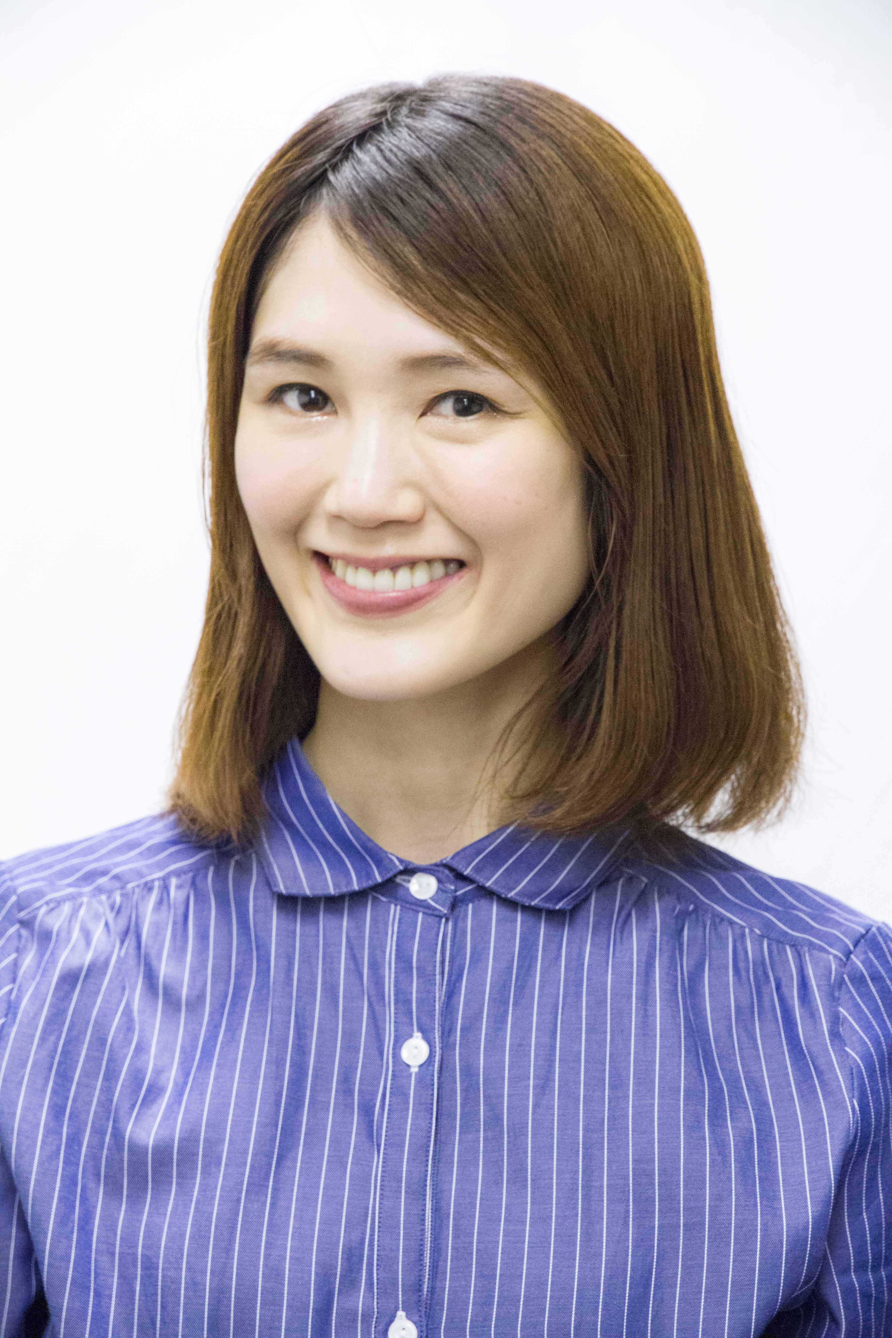 matsuhashi_tomo_new_B