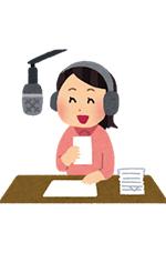 radio_dj_woman-resize