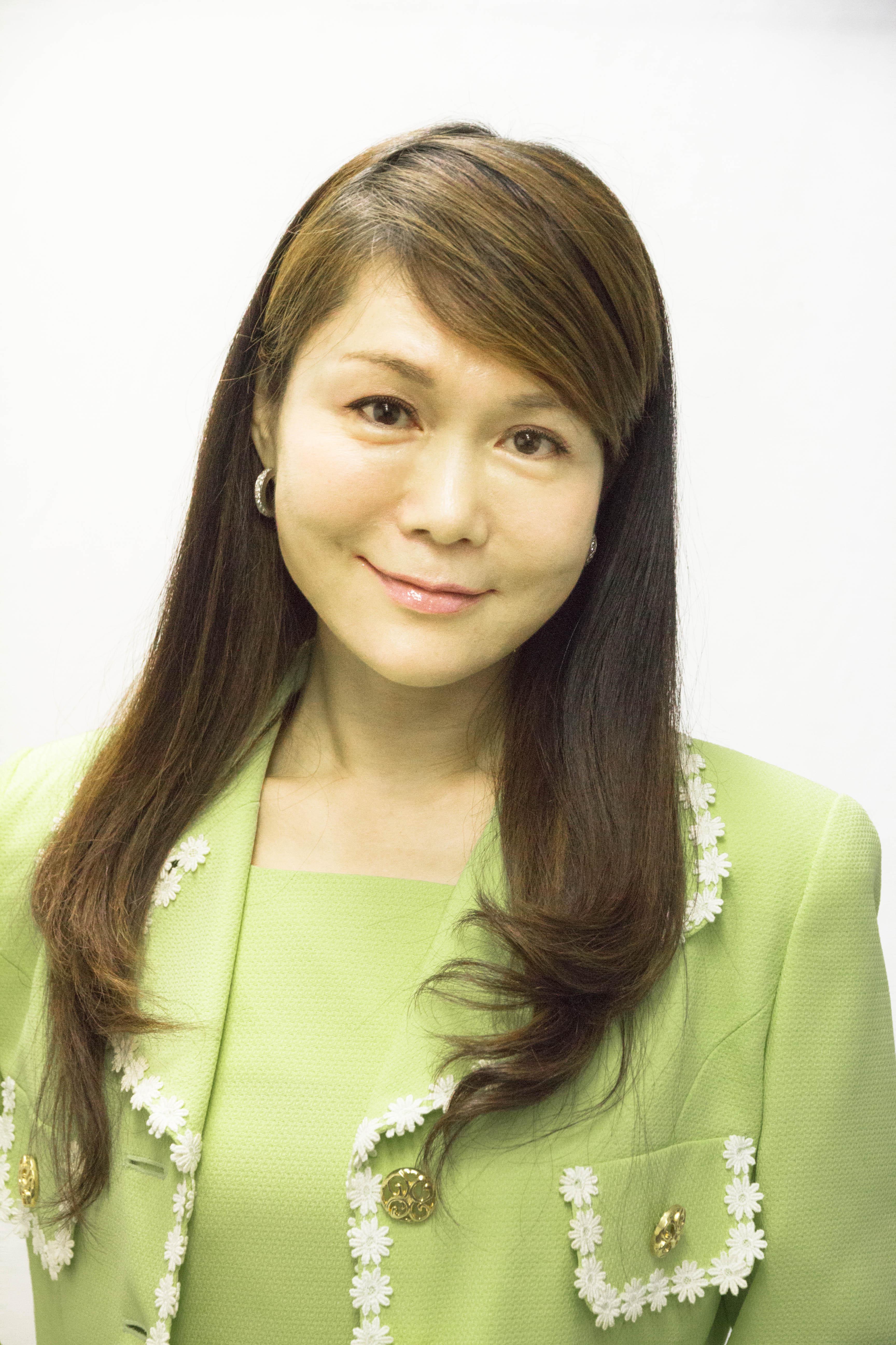 reiko_HAYASHI_B