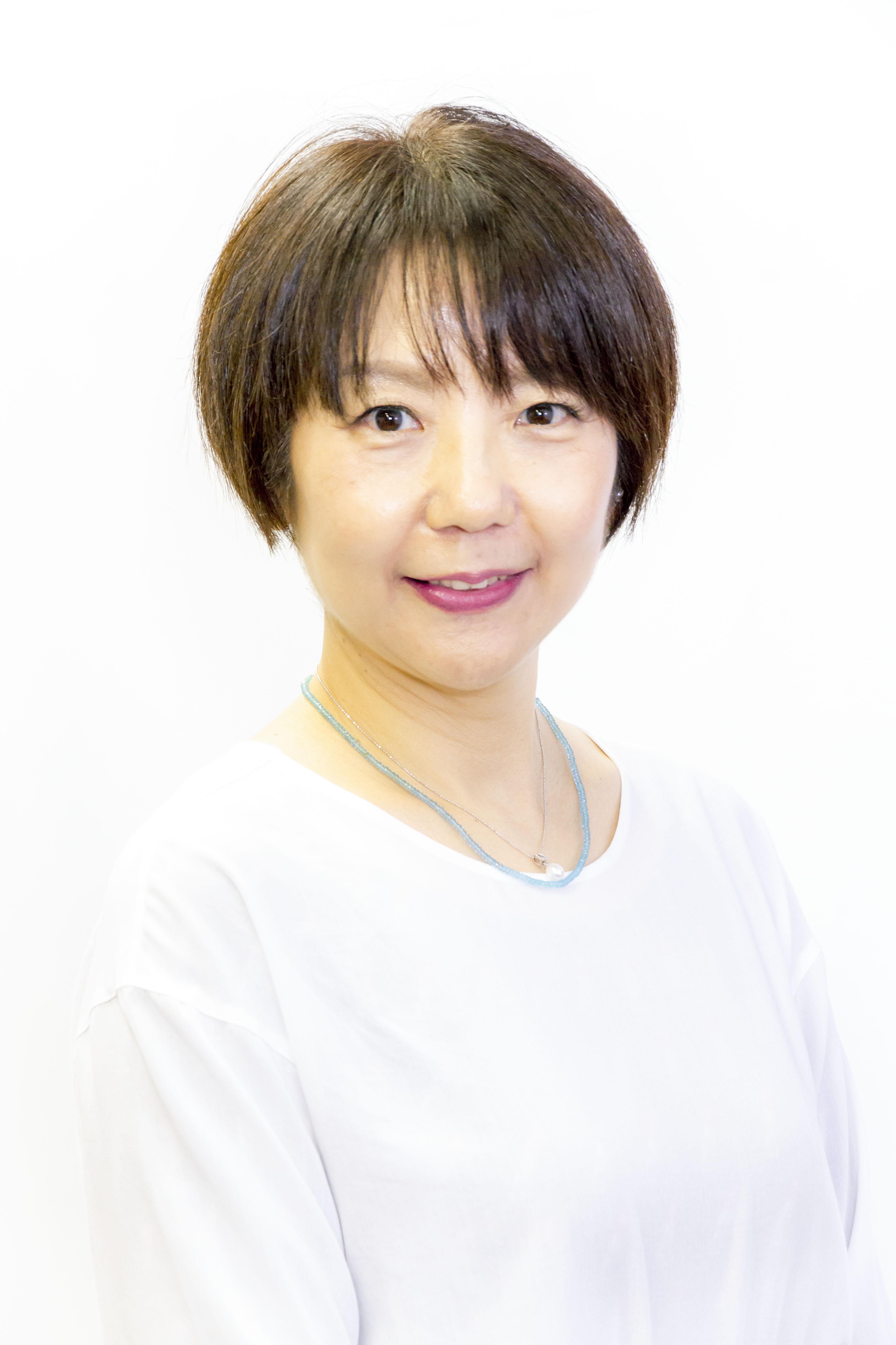 suzuki_hiroko_2018_B