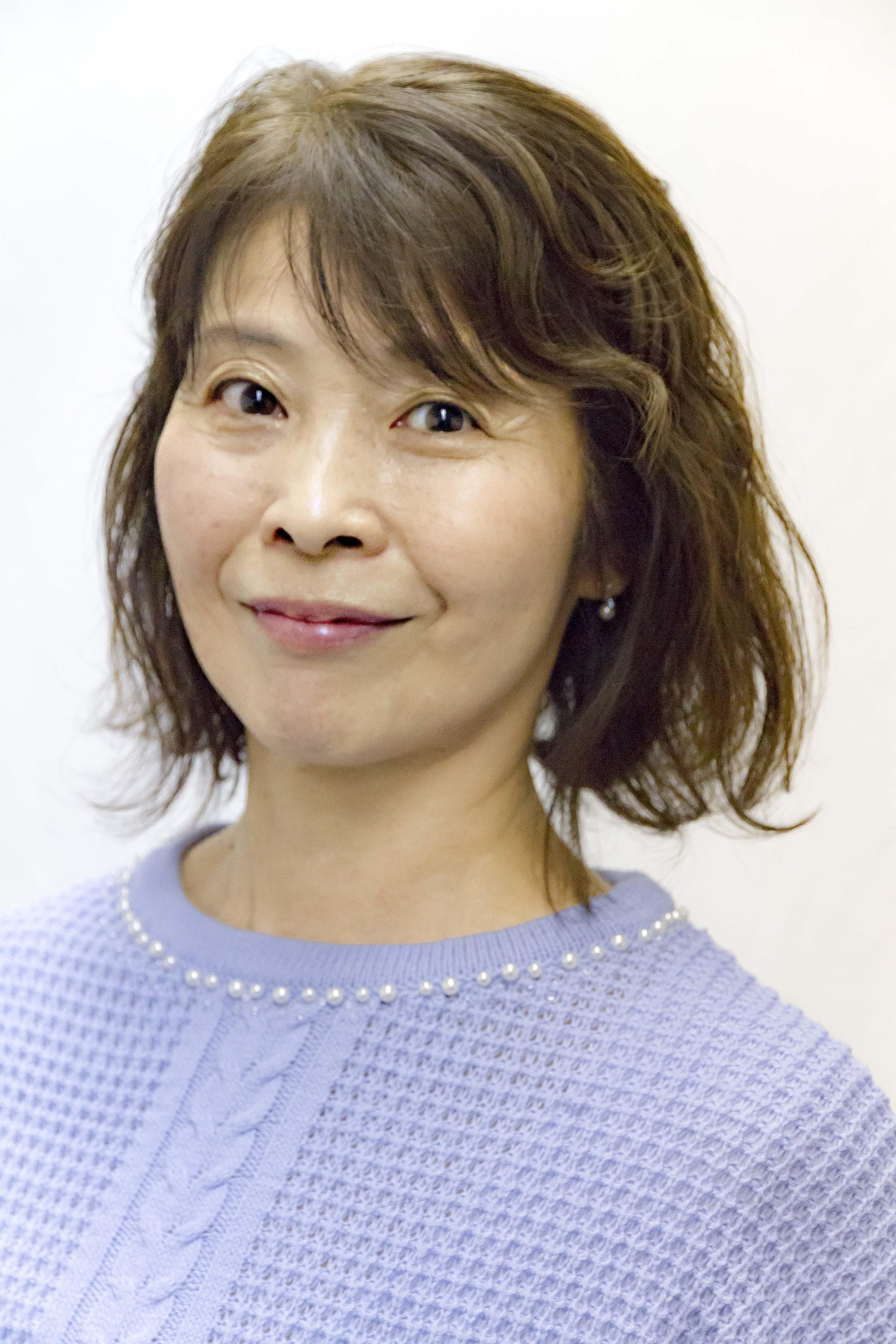 takiguchi_etsuko_B