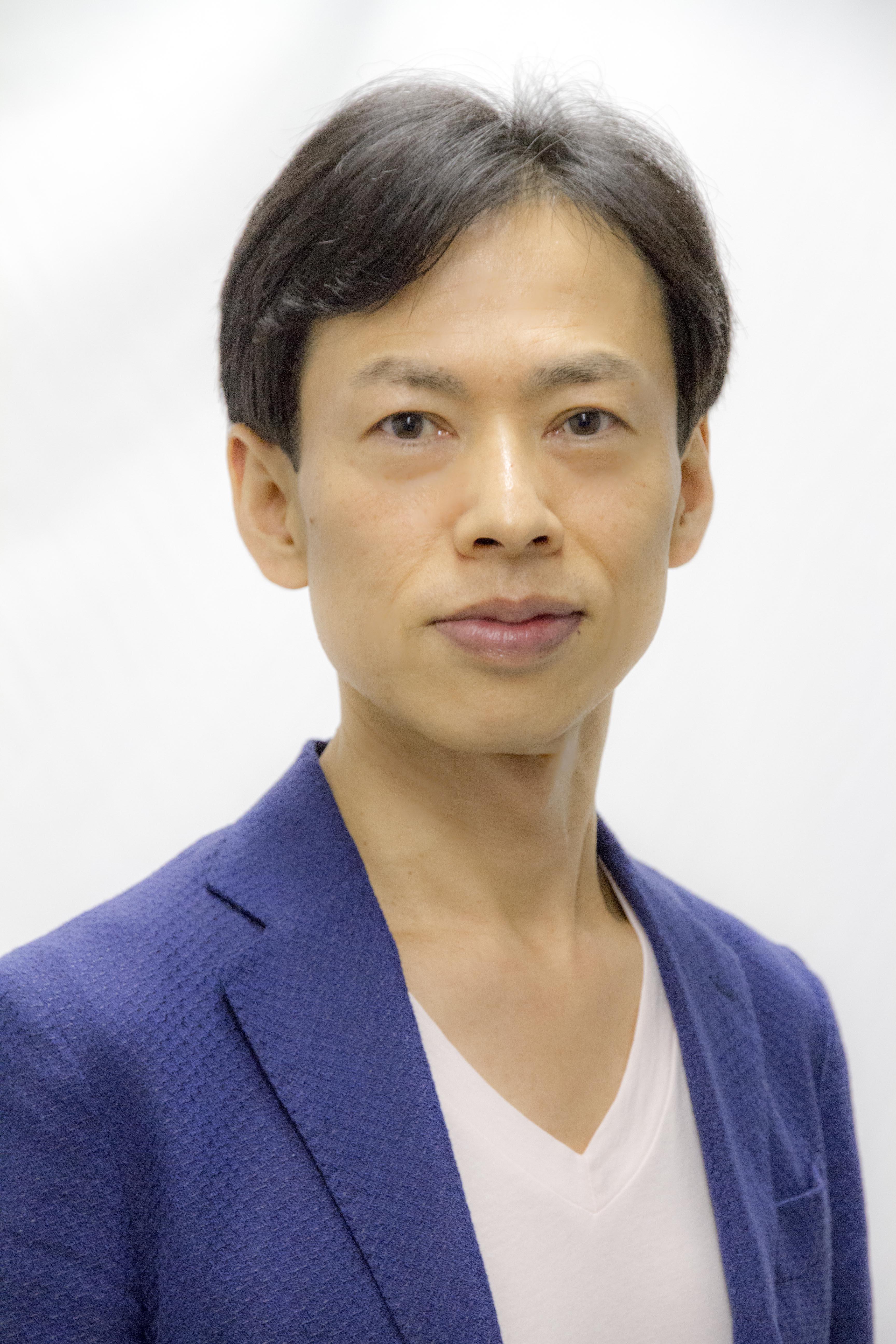 yuichu_fukuda_b